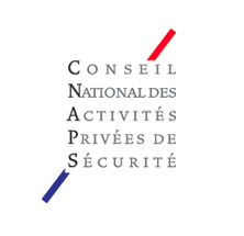 logo-cnaps-agree-detective-cf-investigations-poitiers-vienne