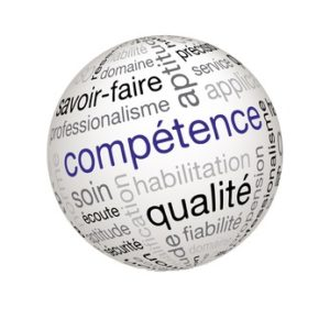 logo-competence-agence-dirigeant-detective-cf-investigations-poitiers-vienne