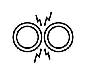 logo-divorce-adultere-abandon-domicile-atteinte-detective-cf-investigations-poitiers-vienne