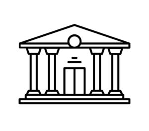 logo-penal-justice-plainte-detective-cf-investigations-poitiers-vienne