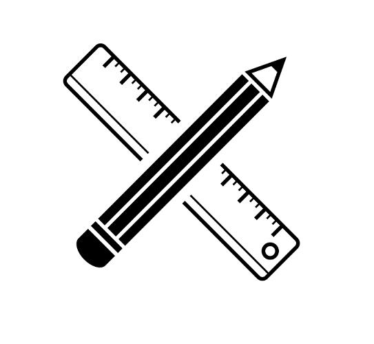 logo-proposition-juridique-procedure-detective-cf-investigations-poitiers-vienne
