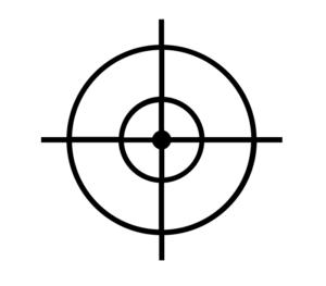 logo-surveillance-recherche-mineur-detective-cf-investigations-poitiers-vienne