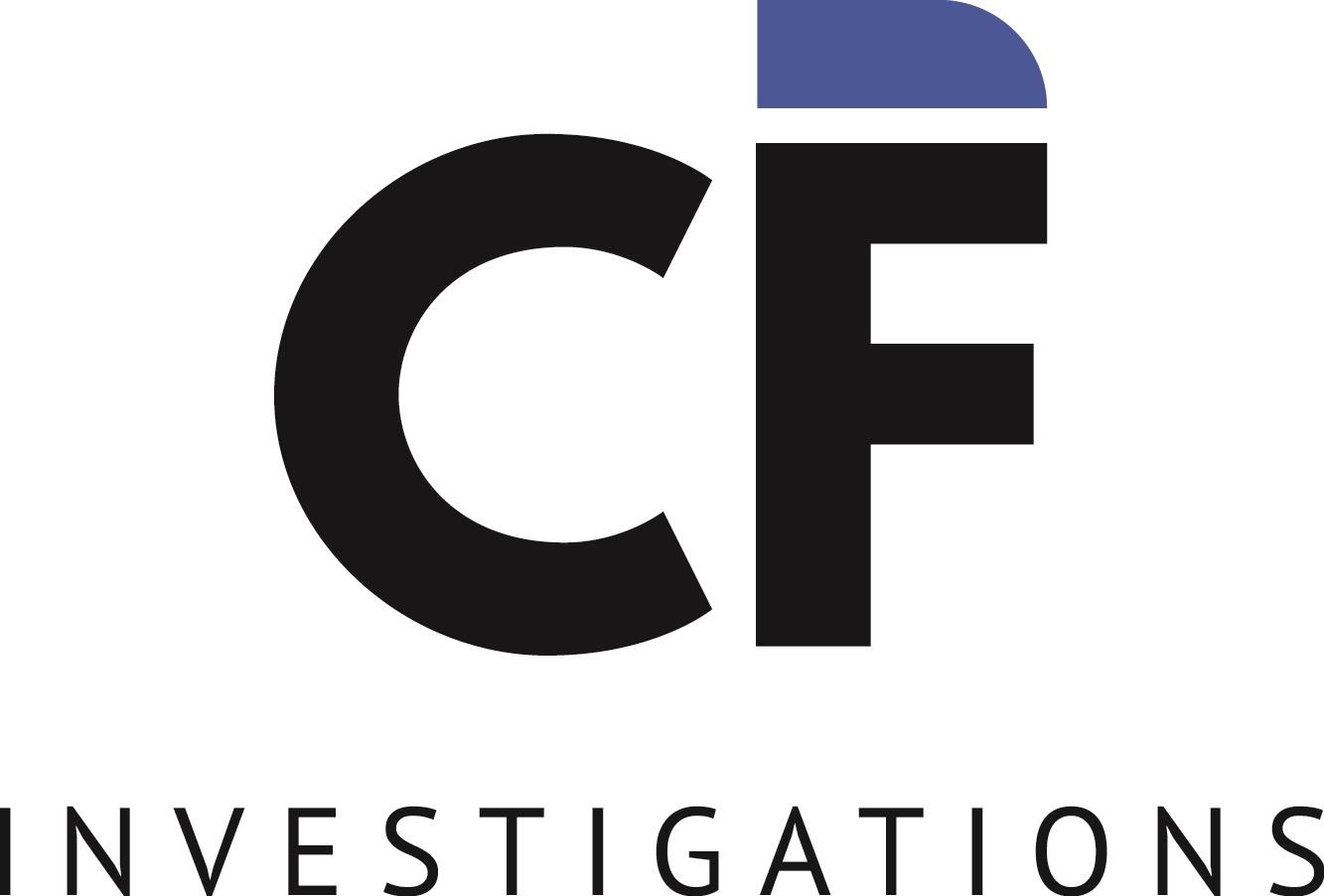 CF Investigations