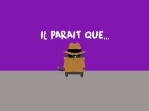 clichés-métier-detective-privé-cf-investigations-poitiers-vienne