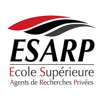 ecole-logo-detective-privé-cf-investigations-poitiers-vienne