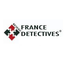 logo-france-detective-privé-cf-investigations-poitiers-vienne