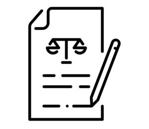 huissiers-detective-privé-cf-investigations-poitiers-vienne