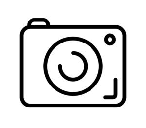 matériel-photo-detective-privé-cf-investigations-poitiers-vienne