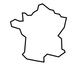 france-règlement-detective-privé-cf-investigations-poitiers-vienne
