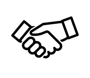 logo-premier-contact-detective-privé-cf-investigations-poitiers-vienne
