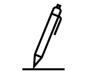 signature-mandat-detective-privé-cf-investigations-poitiers-vienne